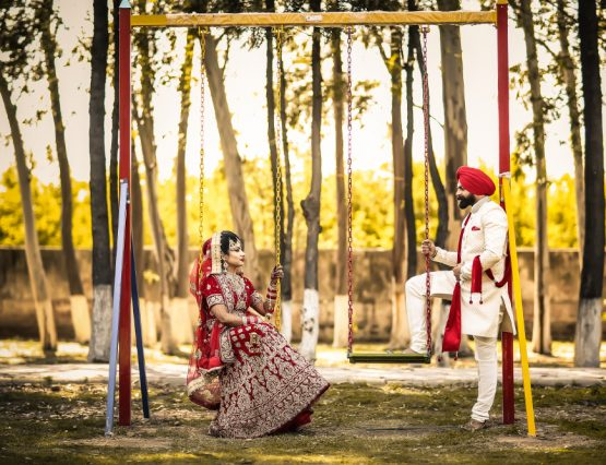 Wedding-photography-fatehproductions